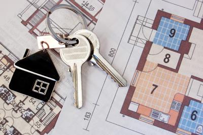 ipoteka-pod-stroitelstvo-doma